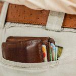 Důležitost kreditní karty při cestování do zahraničí