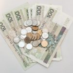 Půjčky na dovolenou – pro a proti