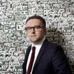 Investiční skupina DRFG Davida Rusňáka sleduje vývoj kapitálového trhu