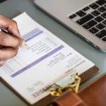 Daňová evidence a její specifika