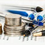 Pojištění občanské zodpovědnosti – vyplatí se vám?