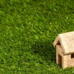 Kolik musíte mít naspořeno, když chcete hypotéku?