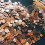 Vyplatí se investovat do korporátních dluhopisů?