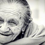 Kdy máte nárok na vdovský důchod?