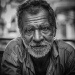 Jaké jsou podmínky odchodu do důchodu?