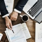 Investujte do dluhopisů se společností EMTC
