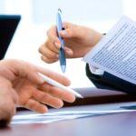 Jaké benefity jsou daňově výhodné?