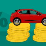 K úspěšnému podnikateli patří reprezentativní automobil