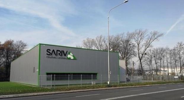 Sariv