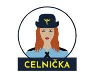 celnicka